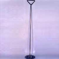 Stainless Steel Milk Plungers
