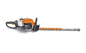 HS 82 Hedge Trimmers, 22.7cc