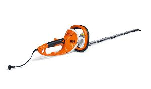 HSE-71 Electric Hedge Trimmers, 600W