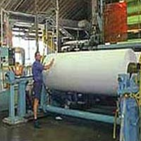 Paper Industry Chemical