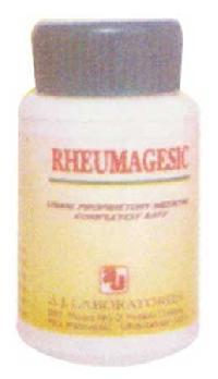 Rheumagesic