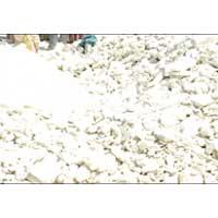 Soapstone White