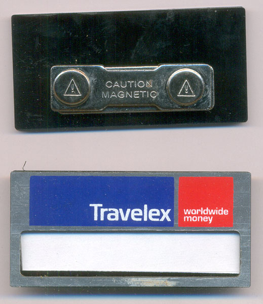 Reusable Badges FR & BK 01