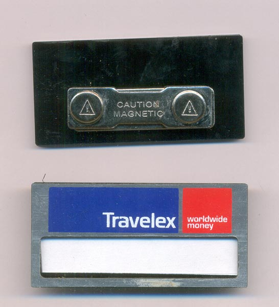 Reusable Badges FR & BK 02