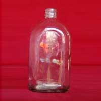 Pet Dettol Bottles