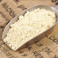 Full Fat Soya Flour