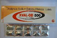 Xval Tablets 02