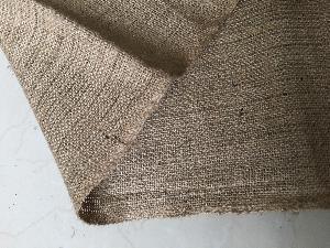 Cocoa Jute Bags (LMC-C-08)