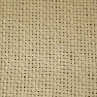 Jute Carpet Backing Cloth 03