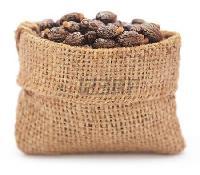 Cocoa Jute Bags (LMC-C-02)