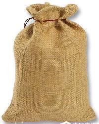 Cocoa Jute Bags (LMC-C-04)