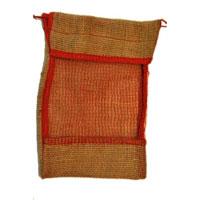 Jute Drawstring Bags (LMD 01)