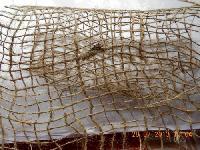 Jute Fabric (LMC-BC-05)