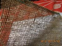 Jute Fabric (LMC-BC-07)