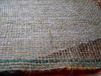 Jute Fabric (LMC-BC-09)