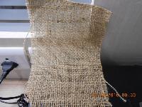 Jute Fabric (LMC-BC-10)