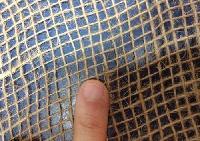 Jute Fabric (LMC-BC-14)