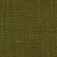 Jute Fabric (LMC-BC-20)