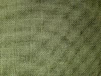 Jute Fabric (LMC-BC-21)