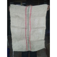 Jute Hessian Bag (LM - H - 11)