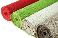 Jute Hessian Cloth (LMC-B-01)