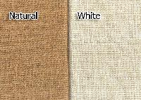 Jute Hessian Cloth (LMC-B-05)
