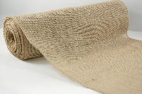 Jute Hessian Cloth (LMC-B-06)