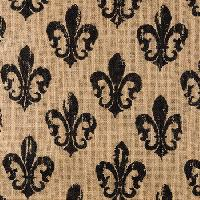 Jute Hessian Cloth (LMC-B-12)