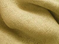 Jute Hessian Cloth (LMC-B-14)