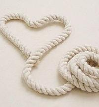 Jute Rope (LMC-R-09)