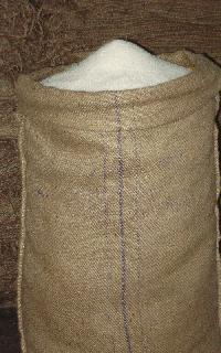 Jute Sacking Bags (LMC-S-12)
