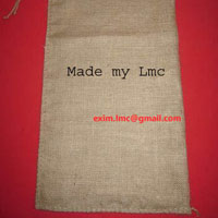 Jute Sand Bag (LMC-SB-10)