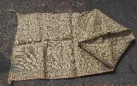 Jute Sand Bags (LMC-SB-25)