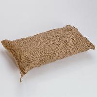 Jute Sand Bags (LMC-SB-29)