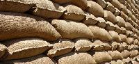Jute Sand Bags (LMC-SB-30)