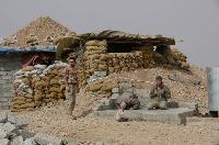 Jute Sand Bags (LMC-SB-31)