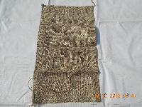 Jute Sand Sack (LMC-M-10)