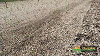 Jute Soil Saver/ Jute GEO Textile (LMC-G-03)