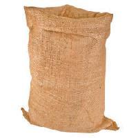 Jute Vegetable Sack (LMC-B-18)