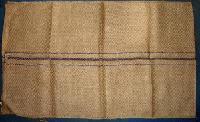 Standard Twill Jute Bag (LMC-B-07)
