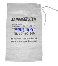 Woven Polypropylene Sand Bags 10