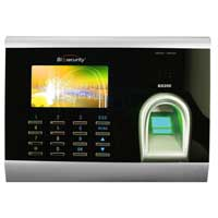 Biometric Fingerprint Attendance Reader (BS200-C)