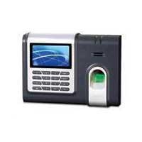 Biometric Fingerprint Attendance Reader (CPU-32)