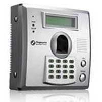 Biometric Fingerprint Attendance Reader (VRDI)