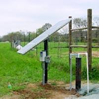 Solar Water Pump 02