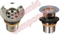Brass Waste Coupling