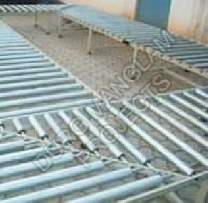 Roller Conveyor 01