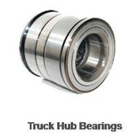 Orbit Bearings 02