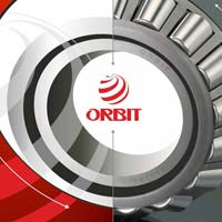 Orbit Bearings