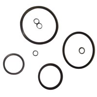 O Ring Gaskets
